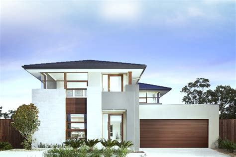 small block house designs brisbane house plans for small blocks brisbane house plans