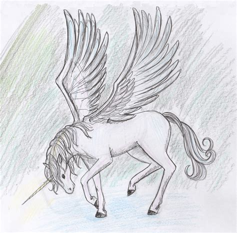 how to draw a doodle unicorn how to draw a doodle unicorn archives pencil drawing