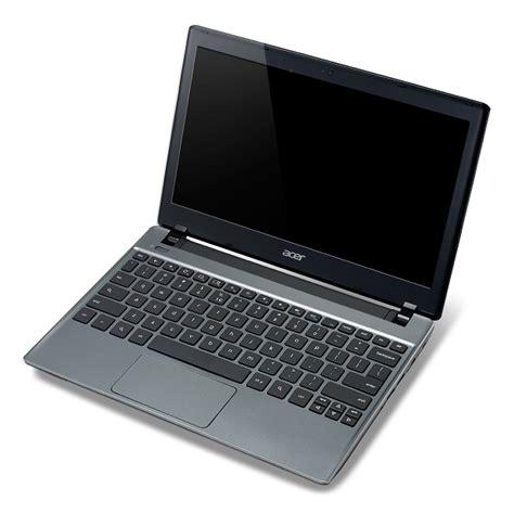 Harga Acer Chrome chromebook acer canggih dijual hanya rp 1 9 juta