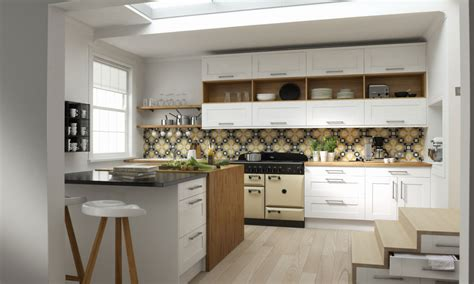wren kitchen design kitchen splashback ideas wren kitchens blog