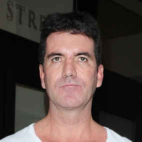 X Factor Autotune Scandal by Cowell S X Factor In Auto Tune Scandal Celebrity News