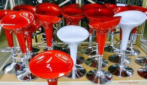 Garden Ridge Pottery Houston Tx Eye Popping Colors For Bar Stools At Garden Ridge Pottery