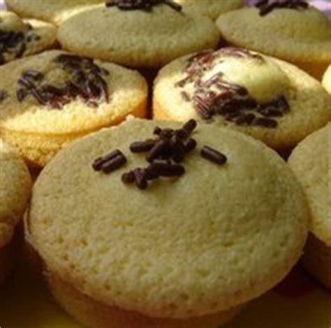 Cetakan Kue Cubit Baja resep kue cubit empuk rasanya enak resep masakan kreatif
