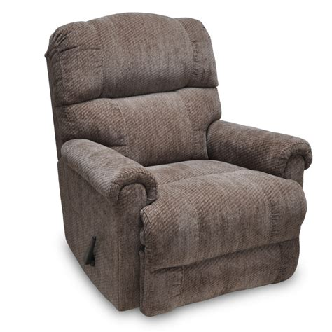 franklin furniture recliners 4533 captain rocker recliner in smashing franklin