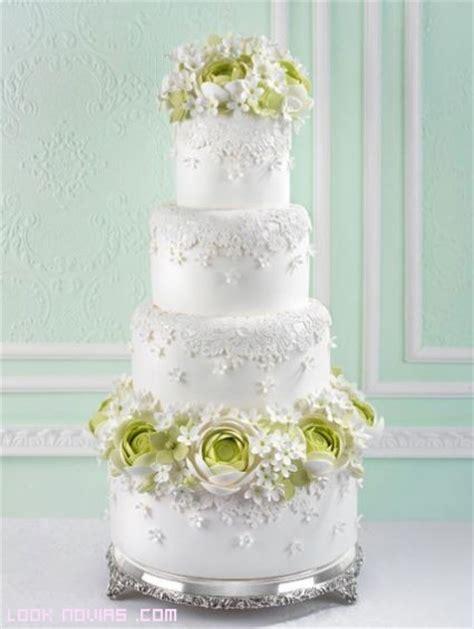 pasteles de boda con encaje foro banquetes bodas mx p gina 2 pasteles de boda con encaje foro banquetes bodas com mx