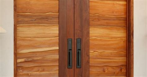 Front Door Organics Organic Front Doors Carved To Flow With The Characteristics Of The Wood While