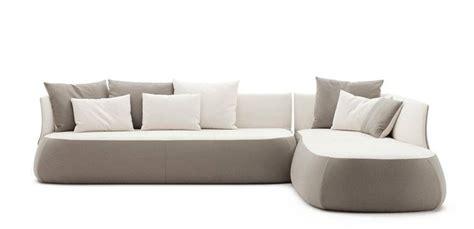 scelta divano scelta dei divani il divano