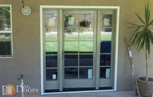 patio doors with sidelights hbwonong