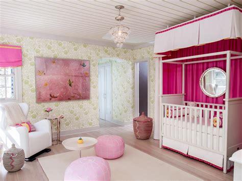color spot nursery photo page hgtv