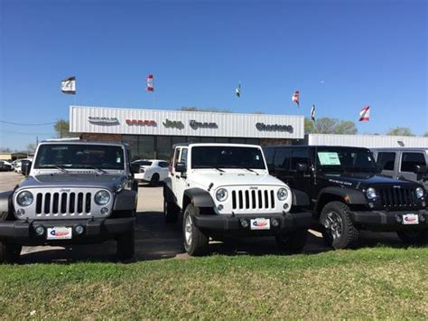 Chrysler Dodge Jeep Ram Dealership Chastang Chrysler Dodge Jeep Ram Car Dealership In