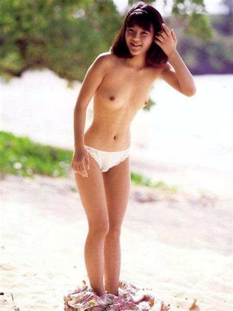 Sumiko Petite Tomato Magazine Nude Hot Girls Wallpaper Girl Pic