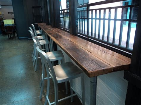 oak bar tops eagle reclaimed lumber murfreesboro tn 37129 angies list