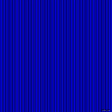 blue wallpaper vertical black and blue vertical lines and stripes seamless