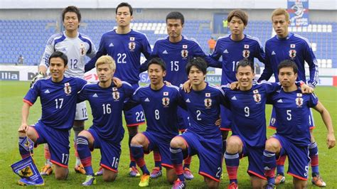 japan colombia world cup sport world cup 2014 guide to colombia s c