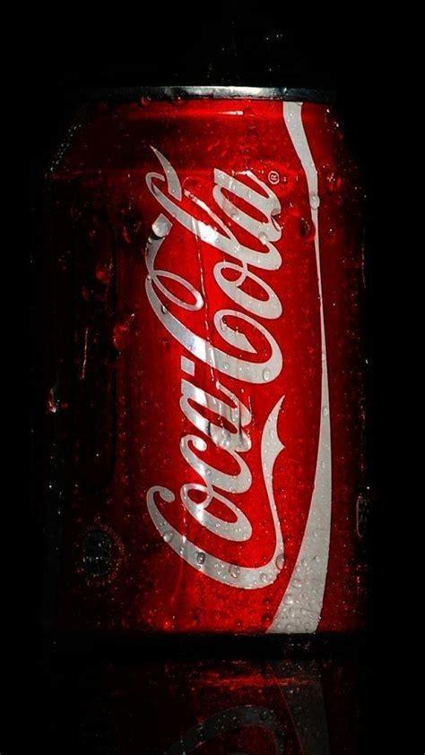 coca cola christmas wallpaper 31603 coca cola wallpapers wallpaper cave