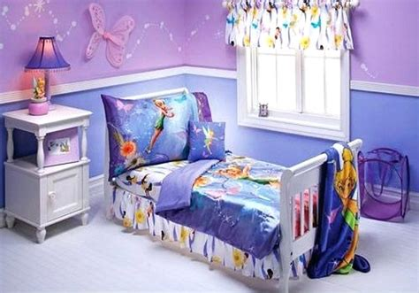 tinkerbell bedroom furniture bedroom tinkerbell bedroom furniture tinkerbell bedroom