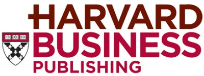 Harvard Mba Course Material by Collection The Global Health Delivery Project