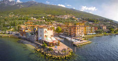 porto di brenzone casa marirosa brenzone sul garda italia