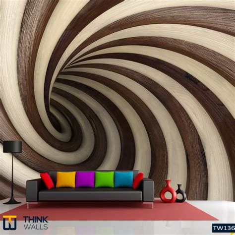 wallpaper for home walls in pakistan price 3d wallpaper designs for living room india nakicphotography