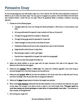 Guidelines On How To Write An Essay by Essay Guidelines Format For A Essay Targer Golden Co Ayucar