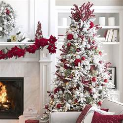 christmas tree decorating ideas christmas tree decorating themes home design ideas