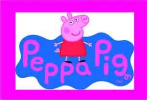 show me a picture of peppa pig caserta eventi e sagre peppa pig show a san prisco