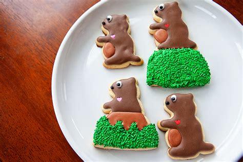 groundhog day wedding groundhog day categories baked happy
