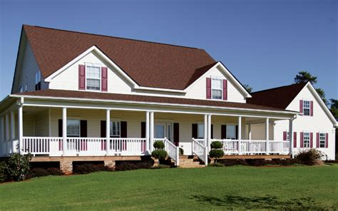 american farm house american farmhouse history house plans and more
