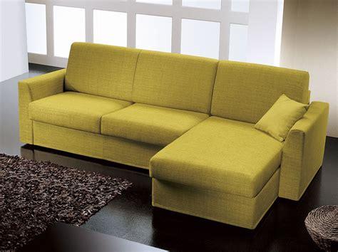 felis divani felis felix divani moderni