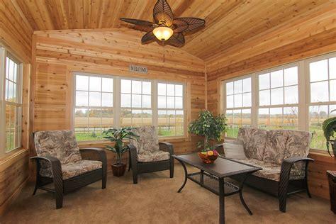 three season porch three season porch wood home ideas collection