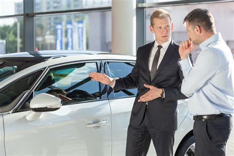 How to Avail the Cheap Car Loans?   Explore Aussie