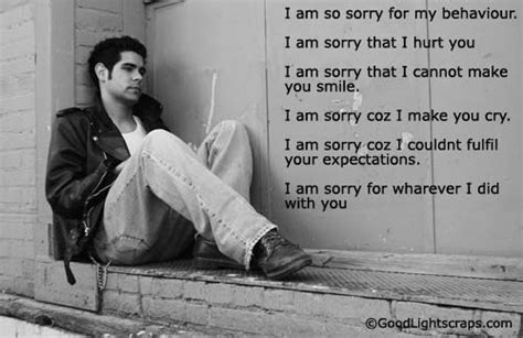 sorry day i am single i m sorry i m so lonely