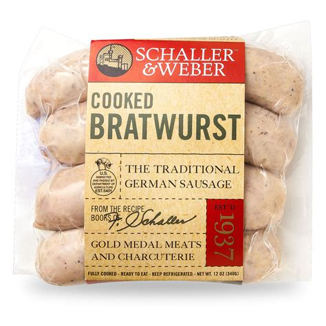 bratwurst nutrition bratwurst nutrition facts nutrition ftempo