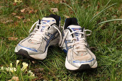 athletic shoes denver running shoes denver fitness journal