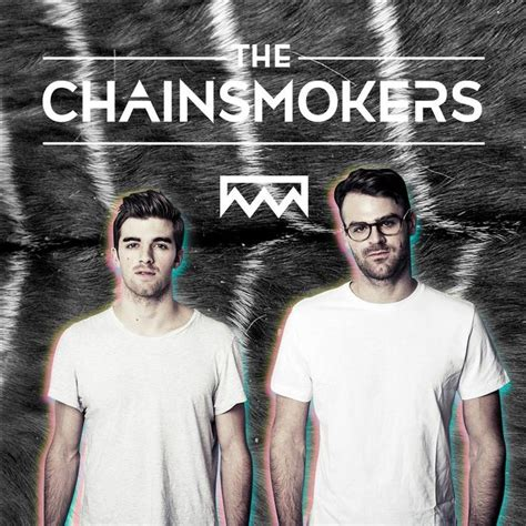 biography of the chainsmokers 25 best ideas about chainsmokers band on pinterest