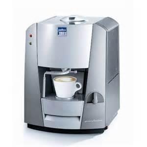 home espresso machine lavazza lb1010 single serve home espresso machine