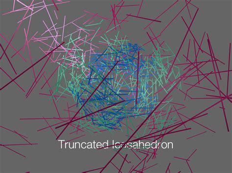 node js bangla tutorial node set list linearinterpolation vuo