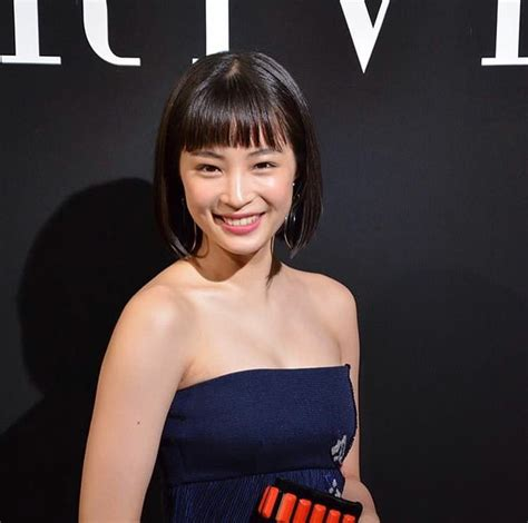 suzu hirose paris 広瀬すずfan on hirose suzu 広瀬すず pinterest