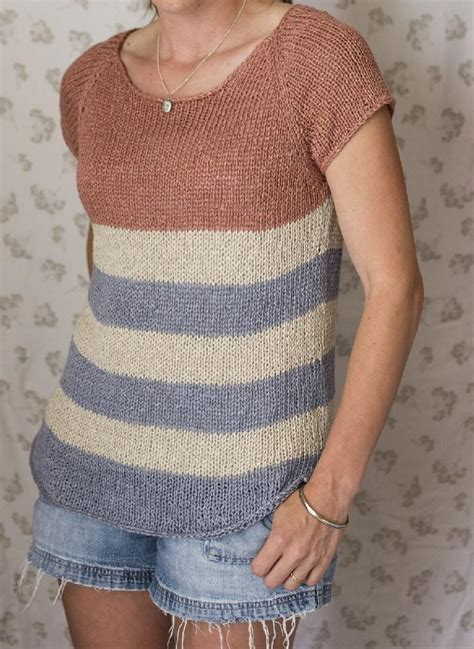 Top Knit 26 26 best aran and shetland isles and knitting images on fair isles knit crochet and