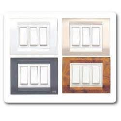 Home Design Kerala New by Modular Switches In Jaipur Rajasthan Suppliers Dealers