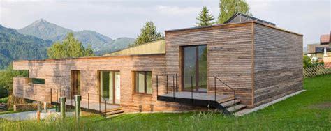 legno arredo arredo design prezzo prefabbricate in legno prezzo