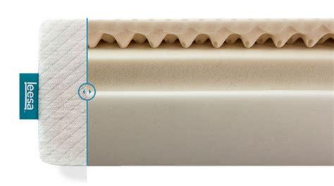 alternatives to tempurpedic leesa mattress review