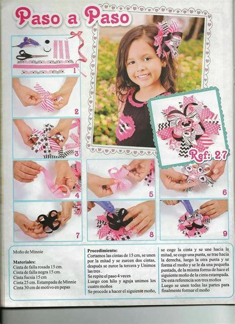 revista de fofuchas gratis apexwallpapers com revista de mo 241 os gratis lazos pinterest hair bow and