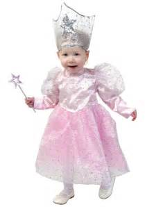 popular baby halloween costumes deluxe toddler pink witch costume