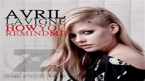 one piece film z how you remind me avril lavigne how you remind me one piece film z ost