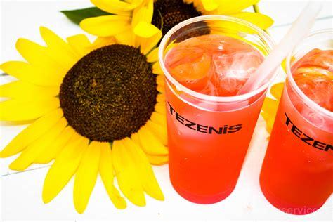 bicchieri plastica personalizzati bicchieri personalizzati infrangibili e monouso bicchiere