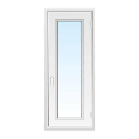 Wohnraumfenster Kunststoff by Fenster 50x120 Cm Bxh G 252 Nstig Kaufen Fensterversand