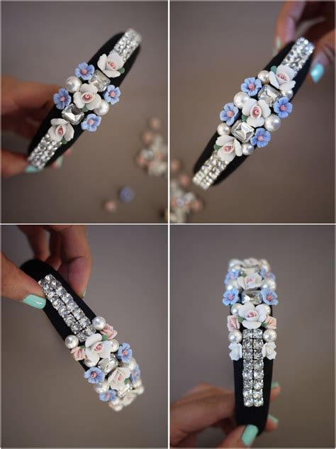 cool jewelry to make cool diy jewelry ideas stunning hair accessories diy 183 how