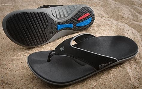 shoe inserts orthotics lincoln mobility