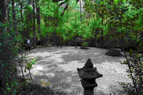 Merveilleux Deco Jardin Avec Cailloux #9: Jardin-zen-idee-deco.jpg